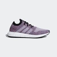 100% Original Adidas Swift Run Primeknit shoes sneakers sepatu cowo