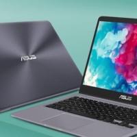 LAPTOP Laptop ASUS A407UF I5-8250 8GB 1TB NVIDIA MX130 WIN10 SLIM