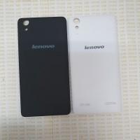 Backdoor Back Casing Cover Tutup Belakang Lenovo A6000