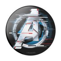 Cover Ban / Sarung Ban Serep Logo Avengers Rush Terios Taruna CR-V