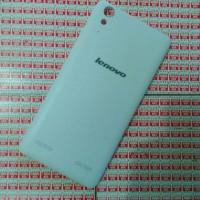 BackCase Tutup Belakang Lenovo A6000