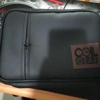 Promo Coil Gear VapeBag Tas Vape Vapor Vaporizer Rokok Elektrik