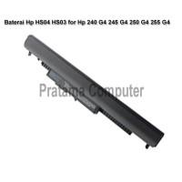 Baterai Laptop HP 14 14-AB 14-AC 14-AF 14-AL 14-AM 14-AN 14-AQ laptop