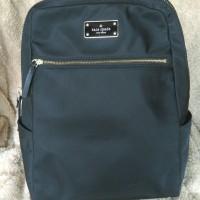 Kate Spade Hilo Nylon Backpack Small (preloved)