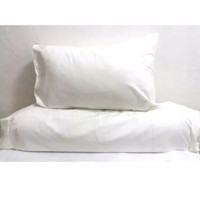 Sarung Bantal Special Size KINGKOIL / King Koil / SERTA Pillow Case