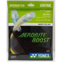 Senar Badminton / String YONEX BG Aerobite Boost - BG ABBT