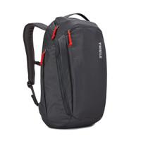 Thule EnRoute 3 Tas Laptop Backpack 23L TEBP 316 – Asphalt