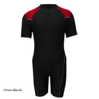 Baju Renang Diving Pria jumbo Size XXL - 6L