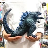Godzilla - godzilla big size - godzilla 2019 - monster godzilla bandai
