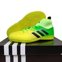 TERLENGKAP Sepatu Futsal Anak Adidas Ace Size 34-38