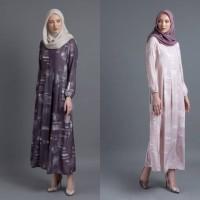 MURAH !!! ASA DRESS by ASKALABEL