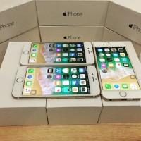 iPhone 6 16GB Second Original