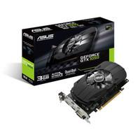 Asus GeForce GTX 1050 3GB DDR5 PH