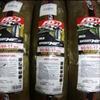 Ban luar tubeles 90 80 17 FDR sport MP 57 Race compound