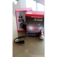 LED RS-Metro Autovision 6000K 30W (Type H4, H11, dan HB3)