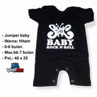baby - Tampiasih Store - ROMPER Slank - jumpsuit Slank - JUMPER Slank