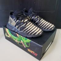 Sepatu Sneaker Adidas EQT X Dragon Ball Super Shenlong 2nd Murah Hype
