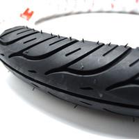 Ban Luar Depan (FR Tire) – Honda BeAT, Vario, Scoopy, Spacy