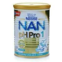 Nestle Nan PH Pro 1 400 gram