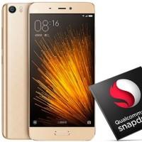 XIAOMI MI 5 FLAGSHIP SMARTPHONE ROM OFFICIAL GLOBAL GARANSI