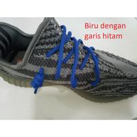 Tali Sepatu Yeezy