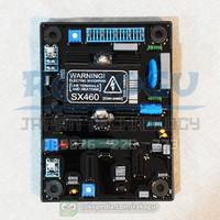 AVR Genset SX460 / SX 460 - Automatic Voltage Regulator Generator