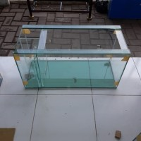 aquarium 100x50x50
