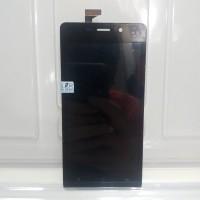 Promo Lcd plus Touchscreen Oppo Joy 3 A11w A11 Ori AAA Kualitas