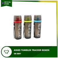 TUMBLER ARNISS TRACKER BOKEN DB 0807