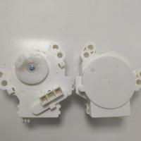 Drain Motor Mesin Cuci Toshiba Original GM 80-4