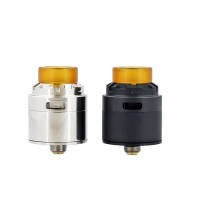 Reload X RDA BF 24mm Premium Quality Clone - Atomizer Vape Reload RDA