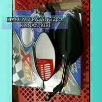 Spion Motor Model Original Beat Bs Semua Honda Sonic Grand Karisma DLL