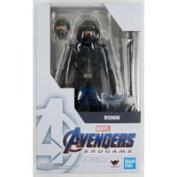 SHF Ronin Avenger Endgame