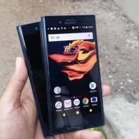 HP Sony X Compact Termurah Grade A