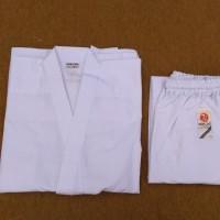 FREE ONGKIR Baju Karate Kumite Hokido Standard
