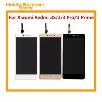 LCD Xioami Redmi 3 3s 3pro 3prime LCD Xioami Redmi 3