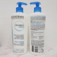 Bioderma Atoderm Creme / Cream 500 ml