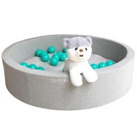 Ballpit for Pet