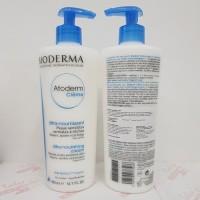 Bioderma Atoderm Creme | Cream 500 ml