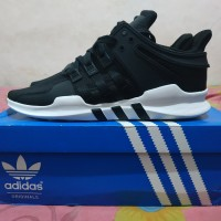 Adidas EQT Support ADV Black Gum