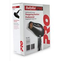 Babyliss Pro Ion Hair Dryer 1100W BAB6687ID 6687