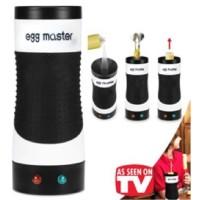 Egg Master - Egg Roll Maker - Alat Pembuat Telur Gulung