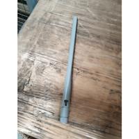 Antenna Grey (5Dbi)