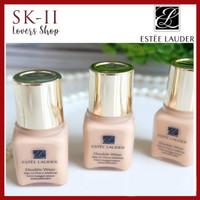 Estee Lauder Double Wear Foundation 7ml