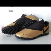 Sepatu futsal nike Hypervenom Phantom VSN
