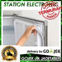 termurah Electrolux Mini bar EUM0500SB-RID Kulkas Portable garansi