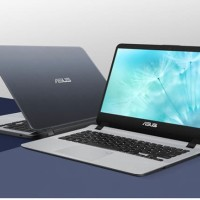 ORIGINAL Laptop Asus A407UF i7-8550/8Gb/1TB/14/Nvidea MX130 2Gb/Win10