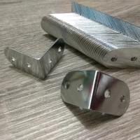 Siku - U - Accessories box / Koper