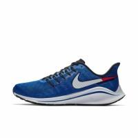 Nike Zoom Pegasus Vomero Blue Running Shoes For Man Premium Original