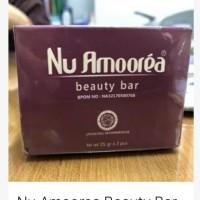 Nu Amoorea Beauty Bar